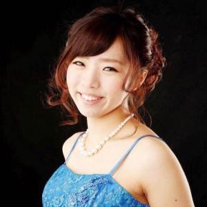 rina kawasaki